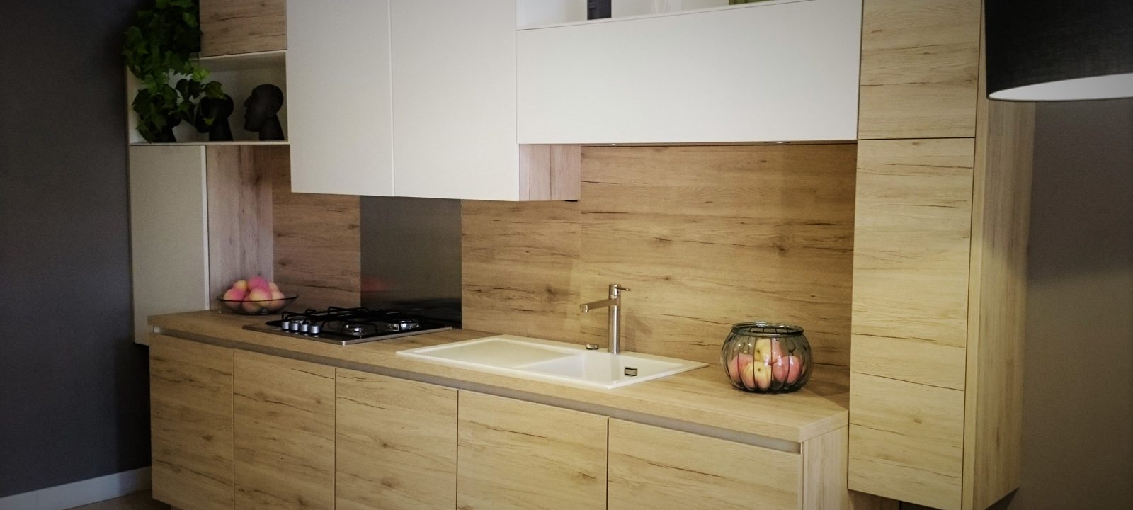 Cucine low cost roma classic kitchens snaidero frame - Cucine low cost ...