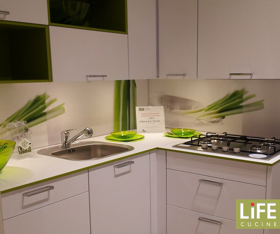 Cucine low cost roma latest replies retweets like with - Cucine low cost ...